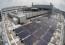 DEC-china-solarpanel-project