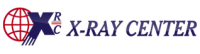 x-ray_center_logo