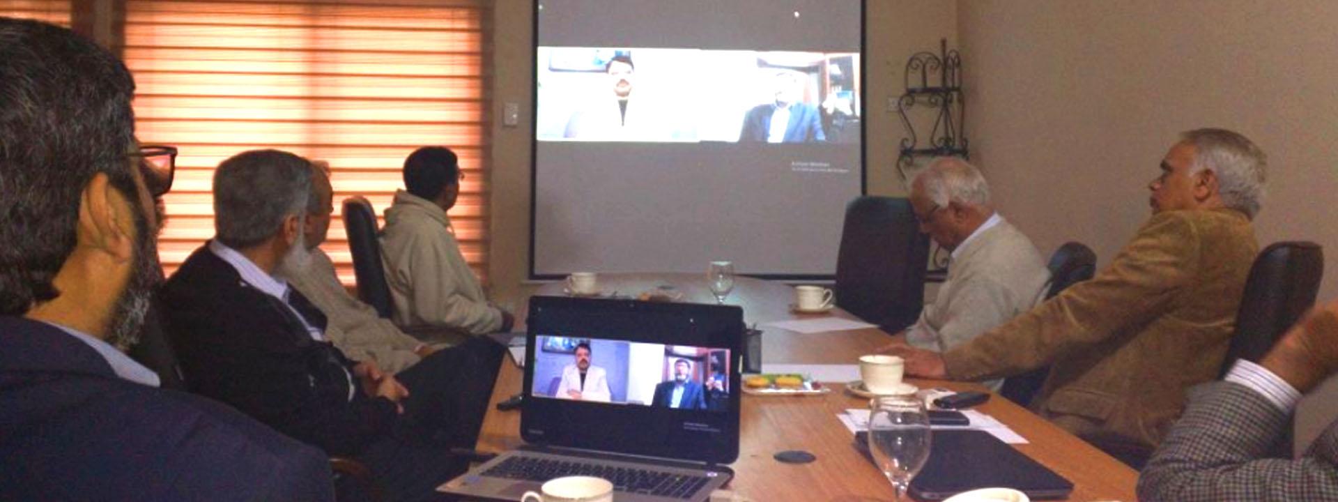 video_conferencing_slider